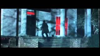 tech n9ne ft bob hopsin am i a psycho official music video 360p