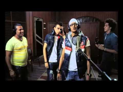 مهرجان قلب الاسد من فيلم قلب الاسد محمد رمضان المدفعجية الجزار