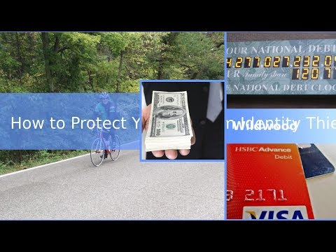 Better Qualified LLC|Consumer Credit Information|Wildwood Missouri|Discovering|Credit Card Debt
