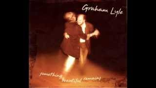 Graham Lyle - Maybe Your Baby
