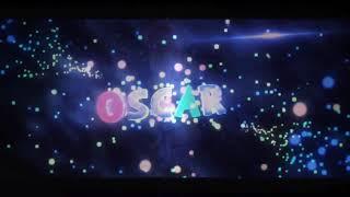 Смешная озвучка мультфильма Босс Молокосос
