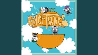 OverTone - Intro~俺たちがオバトン、みんなはオバハン~