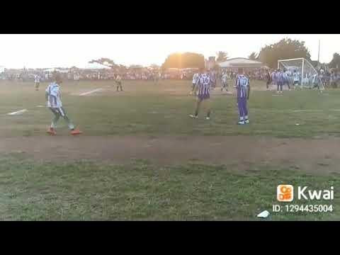Campeonato Municipal de Santanópolis-Ba