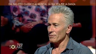 Raffaele Paganini: