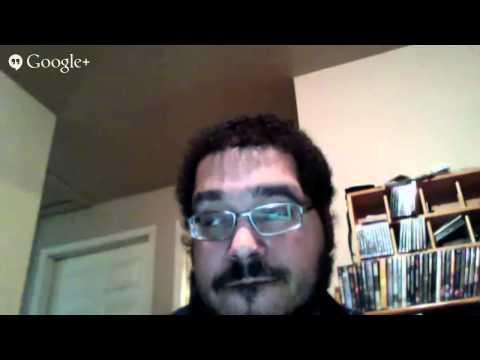 Mac-Forums Weekly Broadcast