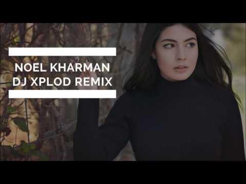 MP3 KHARMAN HELLO TÉLÉCHARGER NOEL