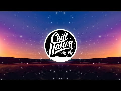 Camila Cabello - Real Friends (Vince Remix)