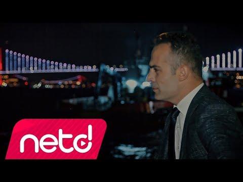 Muhammet Karamanli - Diyar Diyar