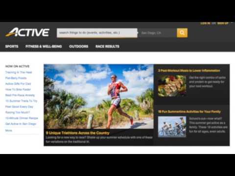 Active com thumbnail
