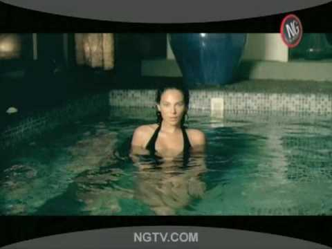 Ray J / Kim Kardashian sex tape