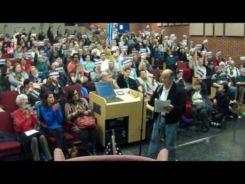 SW Washington CAN town hall meeting 4-20-2017 part 6