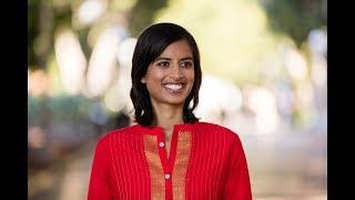 Meet Deepa Gupta - Founding Director of Jhatkaa.org
