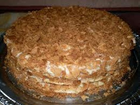 Клубничный Чизкейк без выпечки с сыром маскарпоне,обалденно вкусный.No Bake Strawberry Cheesecakeиз YouTube · Длительность: 5 мин50 с