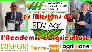 RDV Agri