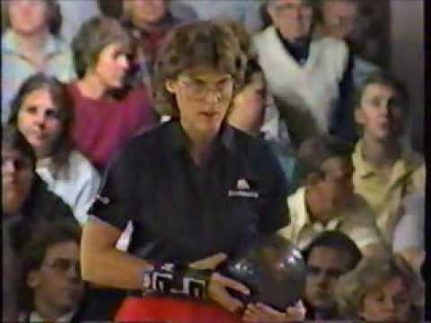 1989 LPBT Hammer Midwest Open