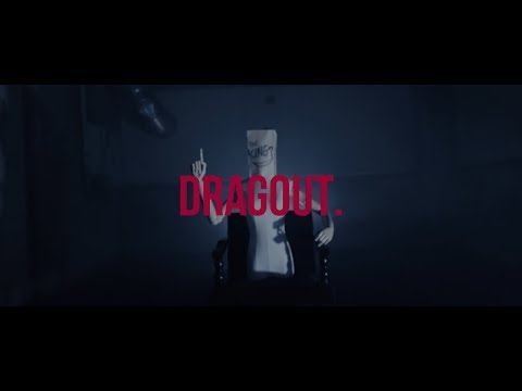 DEXCORE 「DRAGOUT.」 MV