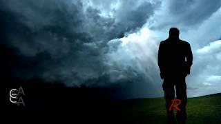 CALLING YOUR NAME AGAIN (Lyrics) - Richard Carpenter