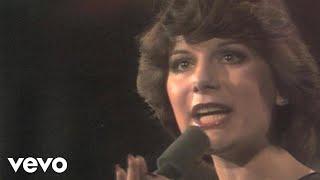 Marianne Rosenberg - Marleen (ZDF Hitparade 22.01.1977) (VOD)