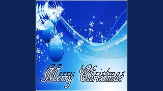 Twelve Days of Christmas (Sing-A-Long)