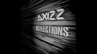 Axizz - Reflections