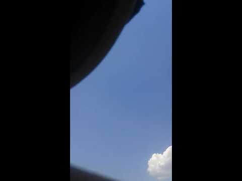 PKK terrorists captured by Turkish soldiers