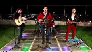 Grupo La Ventaja - Ahi Viene Tito (En Vivo 2014)