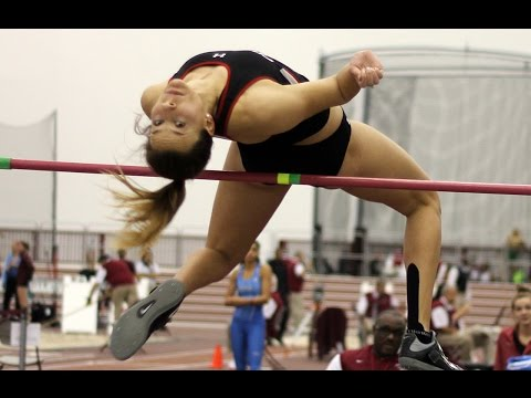 2017 Indoor Track and Field Championship Preview