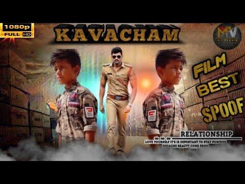 Download KAVACHAM FULL MOVIE HINDI dubbed movie// Bellamkonda sreenivas,kajal Aggarwal,Neil Nitin mukes