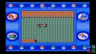 Pokemon Blue Nuzlocke Challenge: Episode 9 - Haven