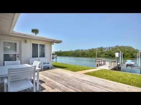 1391 Sea Gull Dr S, St Petersburg, FL Waterfront Home Tour St Pete #1 Realtors Duncan Duo