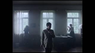 ЧУЖОЙ ДОМ - Русский трейлер 2018 (Дубляж)