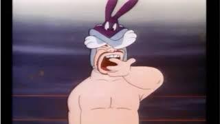 Bugs Bunny - Tr Dublaj