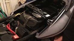 Yamaha Xjr 1300 Blinker