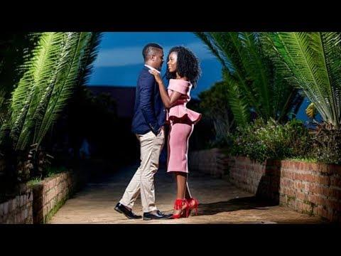Dating In Uganda | How To Date A Ugandan | DETAILED