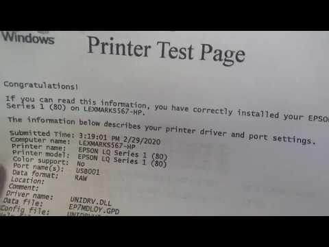 panasonic-dot-matrix-printer-kx-p1123.-getting-it-to-work-with-windows-7
