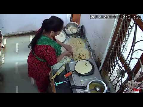 Don't trust Desi maids thumbnail