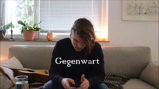 AnnenMayKantereit - Gegenwart (acoustic)