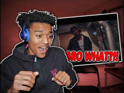 RIP DAX?! | Scru Face Jean - I'm not Dax, Joyner or Don Q | REACTION *DAX DISS*