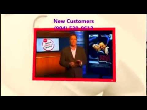 Dish Network Jacksonville FL | (904) 530-0613