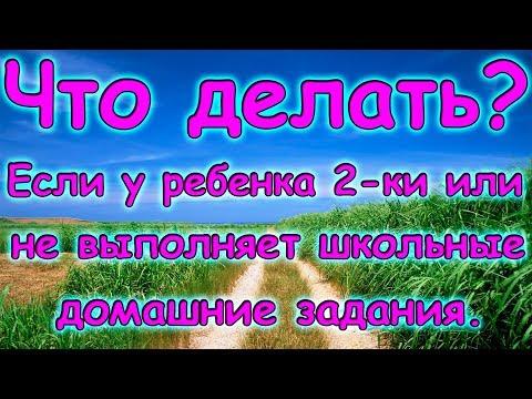 Партнерство: СБЕРБАНК-АСТ
