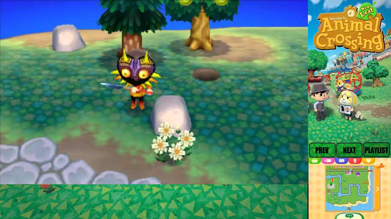 New Leaf Where To Donate For Museum