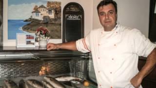 Кулинарные туры в Грецию 2013.mov(, 2013-02-10T11:00:55.000Z)