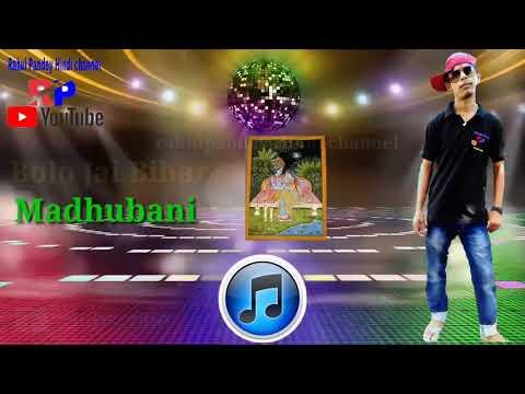 Bolo Jai Bihar song Hindi desh bhakti Jai Bihar song 2018