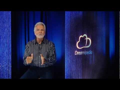 The best: dream dictionary christian perspective on dating
