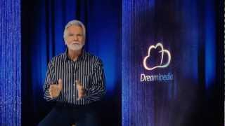 Dreamipedia - A Case for the Biblical View of Dreams