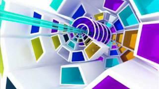 Tanov - Revelant (Steve Lawler Remix) [Monique Musique]