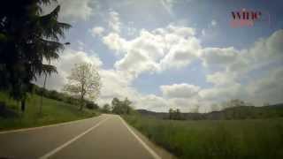 Video Itinerary - Il percorso Fenogliano nei dintorni di Mango