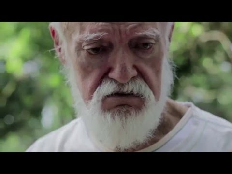Trailer do filme O Signo das Tetas