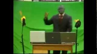 Nigerian Scammer Makes Commercial for Anus Laptops thumbnail