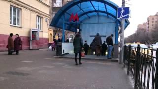 видео Эпиляция в Щукино-метро Щукинская